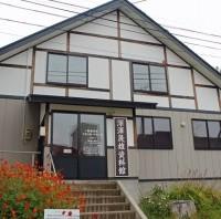 fukasawamasao1-2