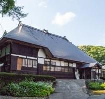 hekisyouji1-1