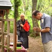 magosaku2-1