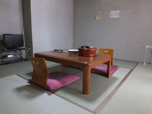 katakurinoyado3-1