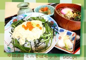 yunowsawa3-2