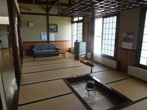 yuuseikan5-1